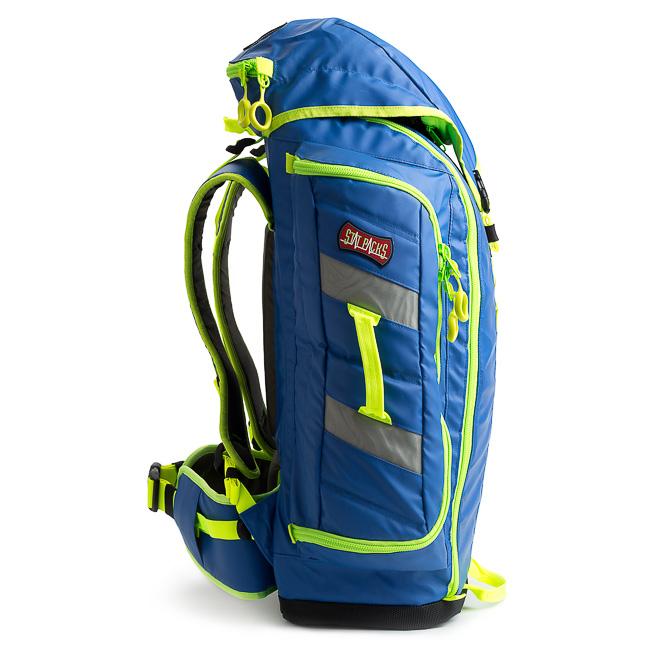 G35006BU-G3 BACKUP-BLUE-3202133-660x.jpg