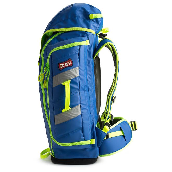 G35006BU-G3 BACKUP-BLUE-3202141-660x.jpg