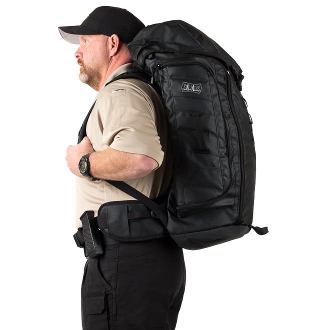G35006TK-G3 BACKUP-TACTICAL BLACK-0121402-660x.jpg