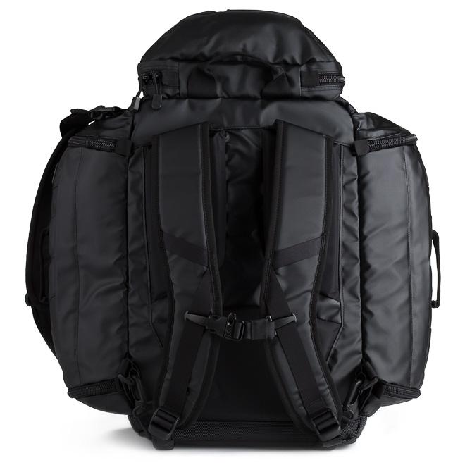 G35005TK-G3 PERFUSION-TACTICAL BLACK-3151524-660x.jpg