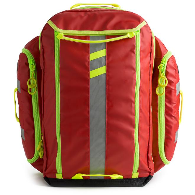 G35008RE-G3 BREATHER-RED-3152343-660x.jpg