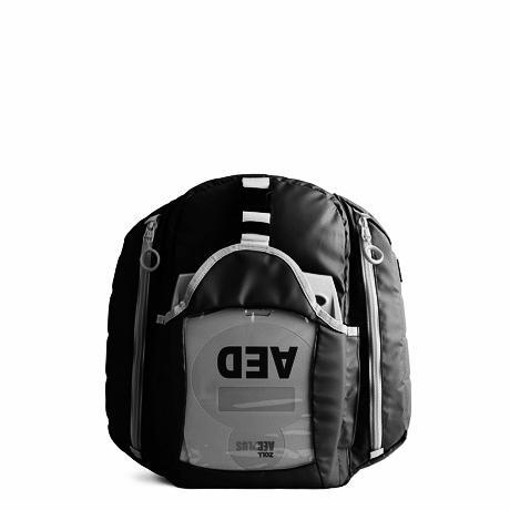 G3 QUICKLOOK AEDRED0340136460x460.jpg