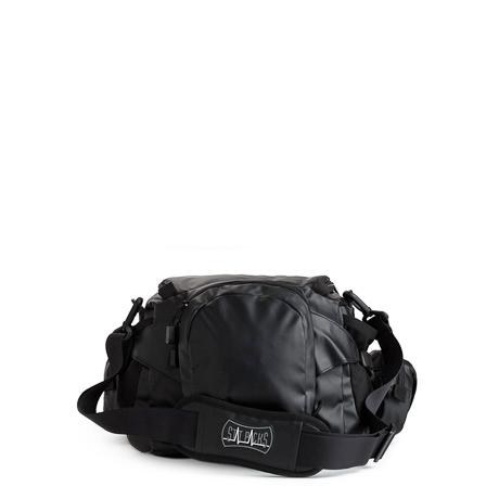 G3 TRAINERTACTICAL BLACK0340052460x460.jpg