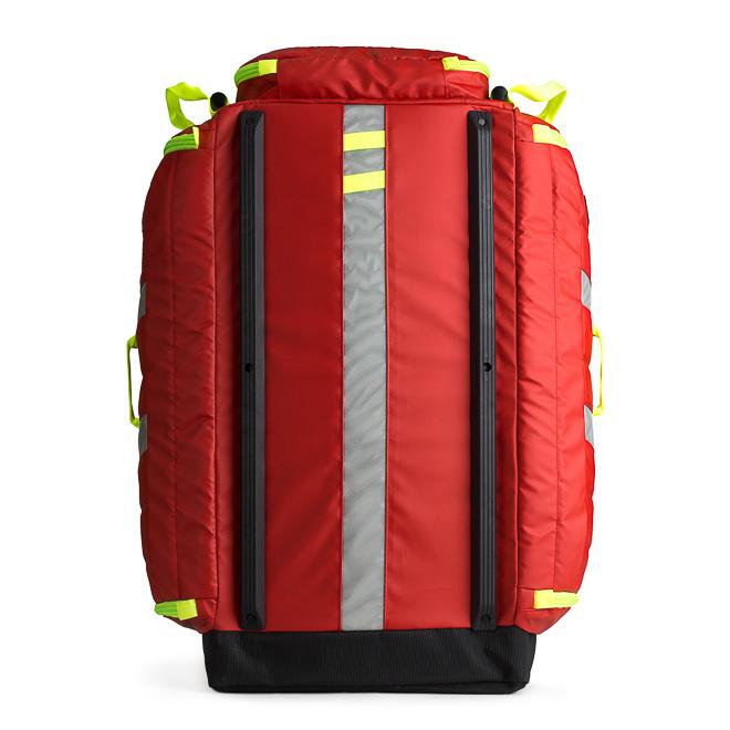 G35000RE-G3 RESPONDER-RED-0301706-660x-2.jpg