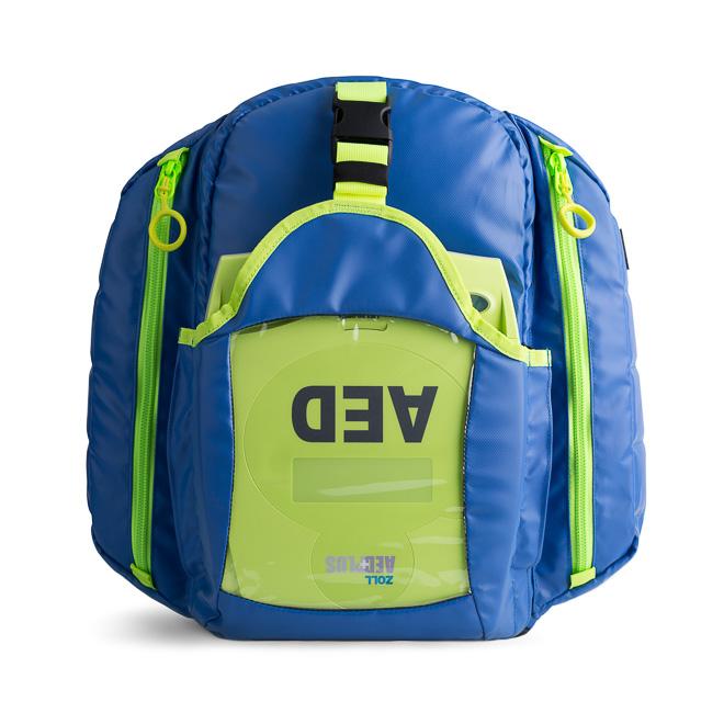 G35007BU-G3 QUICKLOOK AED-BLUE-2961804-660x-2.jpg