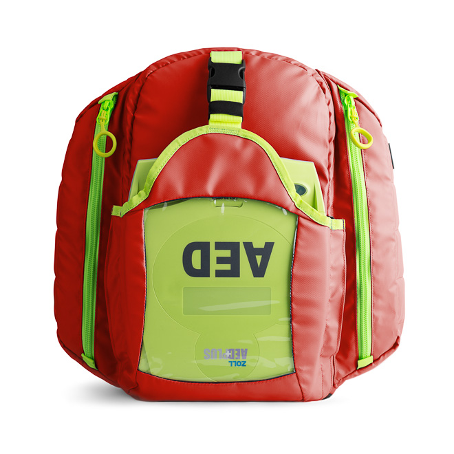 G35007RE-G3 QUICKLOOK AED-RED-2961804-660x.jpg