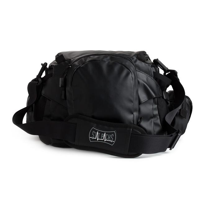 G34003TK-G3 TRAINER-TACTICAL BLACK-3350113-660x.jpg