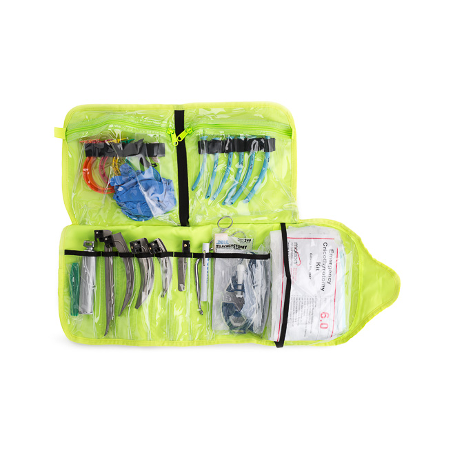 G36000RE-G3 FIRST AID QUICKROLL INTUBATION-RED-3330155-660x-2.jpg