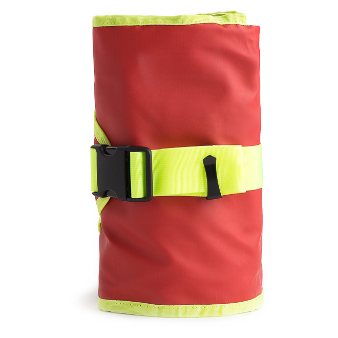 G36000RE-G3 FIRST AID QUICKROLL INTUBATION-RED-3330219-660x.jpg