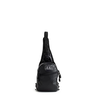 G34004TK-G3 TRAVERSE-TACTICAL BLACK-0331231-460x460.jpg