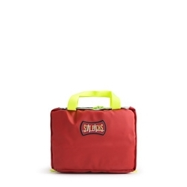 G36001RE-G3 FIRST AID REMEDY KIT-RED-0331141-460x460-2.jpg