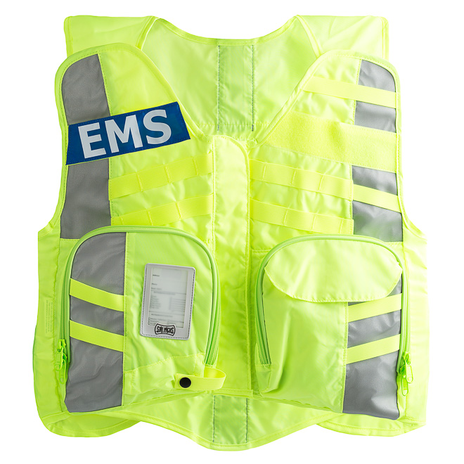 G32001FL-G3 ADVANCED SAFETY VEST-FLUORESCENT-3560110-660x-10.jpg