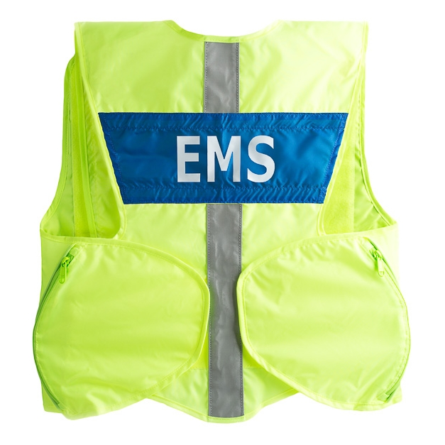 G32001FL-G3 ADVANCED SAFETY VEST-FLUORESCENT-3560130-660x-6.jpg