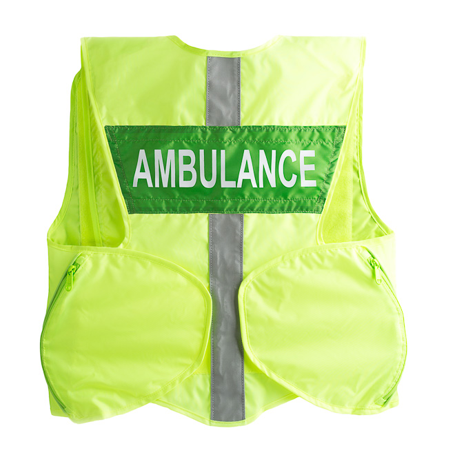 G32001FL-G3 ADVANCED SAFETY VEST-FLUORESCENT-3560130-660x-4.jpg