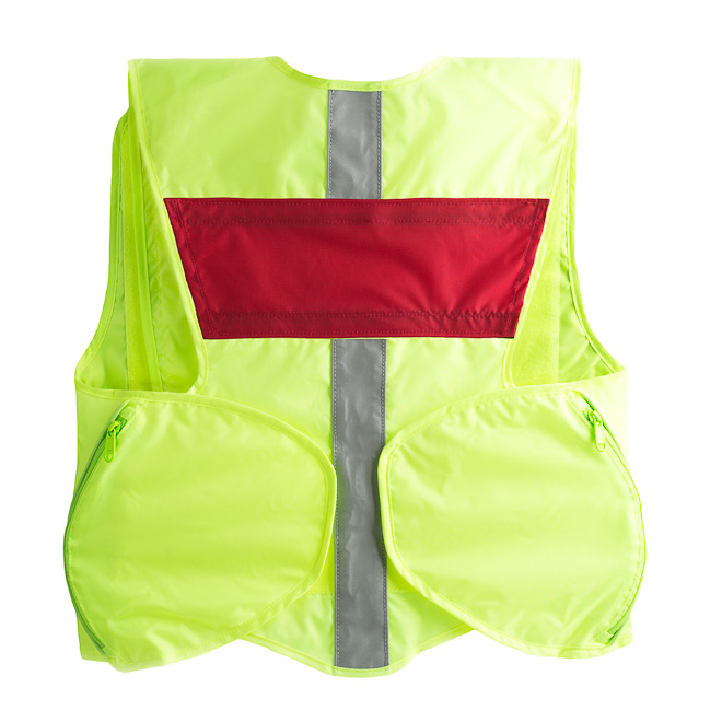 G32001FL-G3 ADVANCED SAFETY VEST-FLUORESCENT-3560130-660x-10.jpg