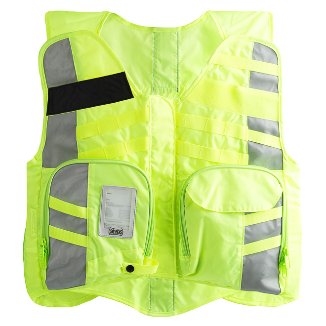 G32001FL-G3 ADVANCED SAFETY VEST-FLUORESCENT-3560110-660x-7.jpg