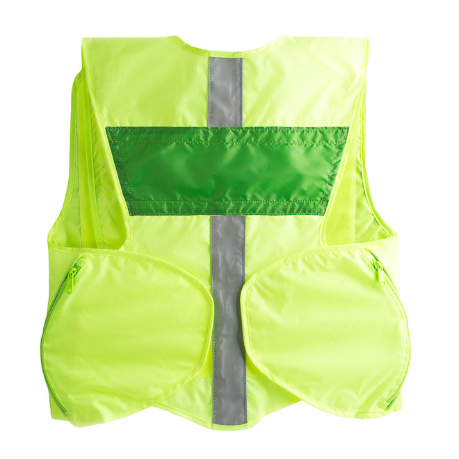 G32001FL-G3 ADVANCED SAFETY VEST-FLUORESCENT-3560130-660x-3.jpg