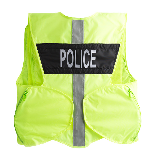 G32001FL-G3 ADVANCED SAFETY VEST-FLUORESCENT-3560130-660x-8.jpg