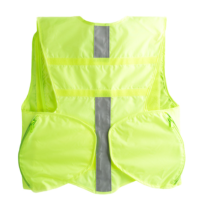 G32001FL-G3 ADVANCED SAFETY VEST-FLUORESCENT-3560130-660x-2.jpg