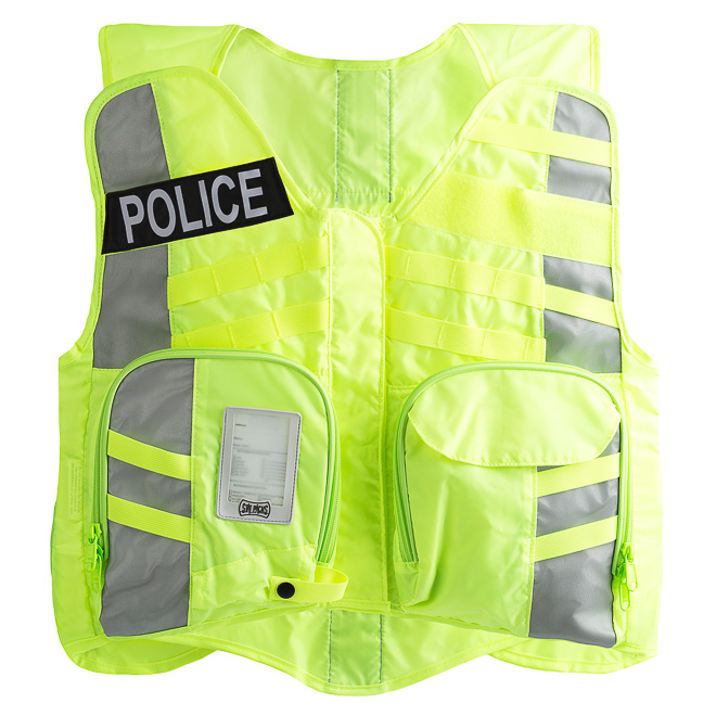 G32001FL-G3 ADVANCED SAFETY VEST-FLUORESCENT-3560110-660x-8.jpg