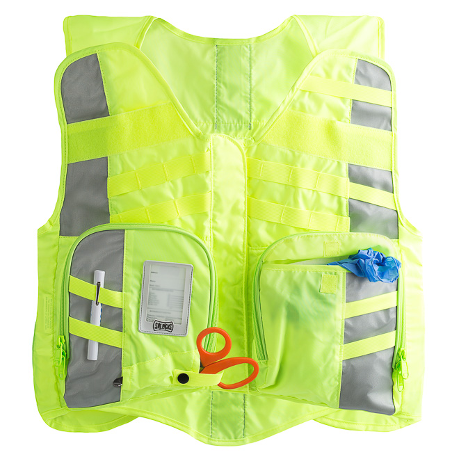 G32001FL-G3 ADVANCED SAFETY VEST-FLUORESCENT-3560110-660x-2.jpg