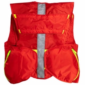 G32001RE-G3-STATVEST-RED-0332029-PRINT.jpg