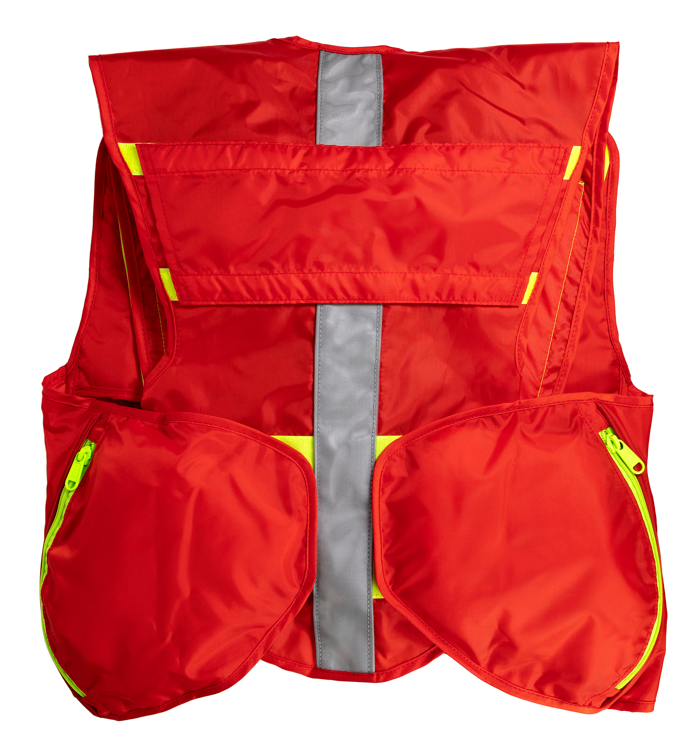 G32001RE-G3 STATVEST-RED-0332029-PRINT.jpg