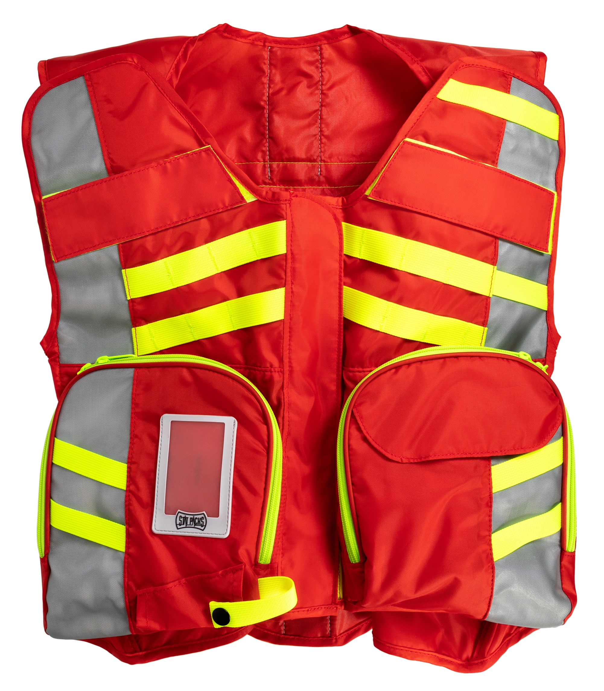 G32001RE-G3 STATVEST-RED-0331905-PRINT.jpg