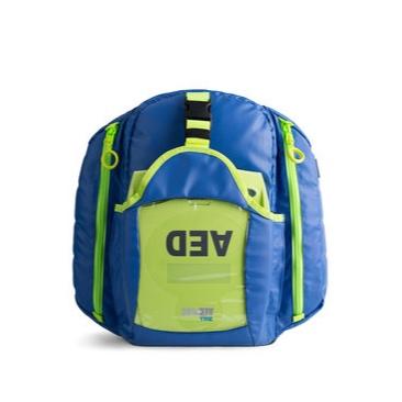 G35007BU-G3%2BQUICKLOOK%2BAED-BLUE-2961804-660x-2.jpg