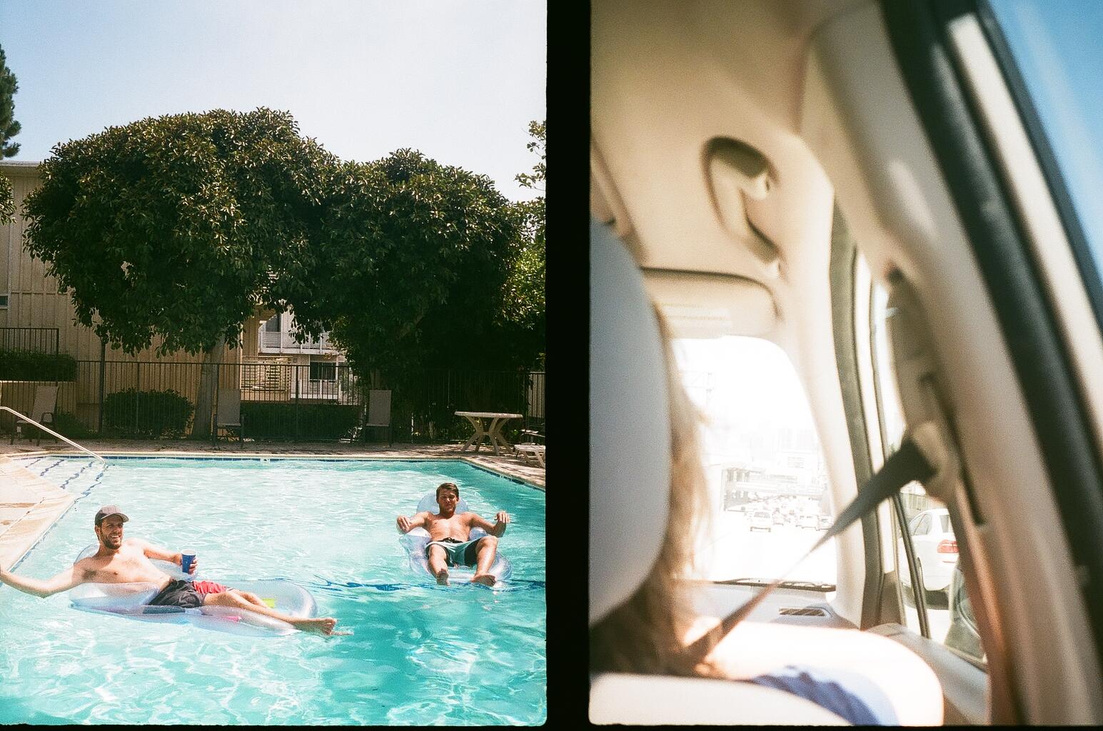 Summer17PEN4.jpg