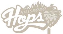 hillsboro-hops-pale-gold (Minor).png