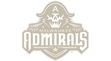 milwaukee-admirals-pale-gold (Minor).png