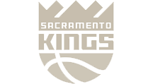 sacramento-kings-pale-gold (Major).png