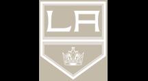 la-kings-pale-gold (Major).png