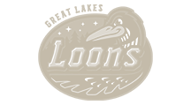 great-lakes-loons-gold (Minor).png