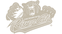river-cats-pale-gold (Minor).png