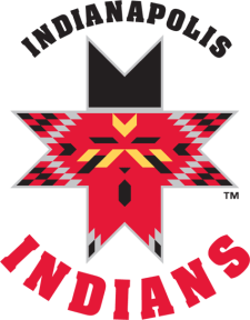 Indianapolis Indians.png