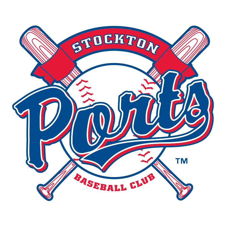 Stockton Ports (Minor League).jpg