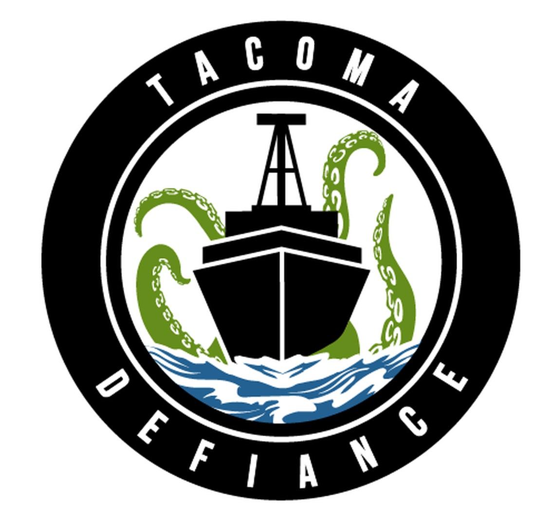 Tacoma Defiance.jpg