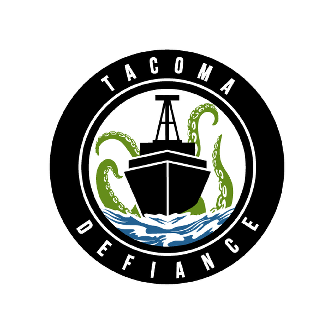Tacoma Defiance (Minor League).png