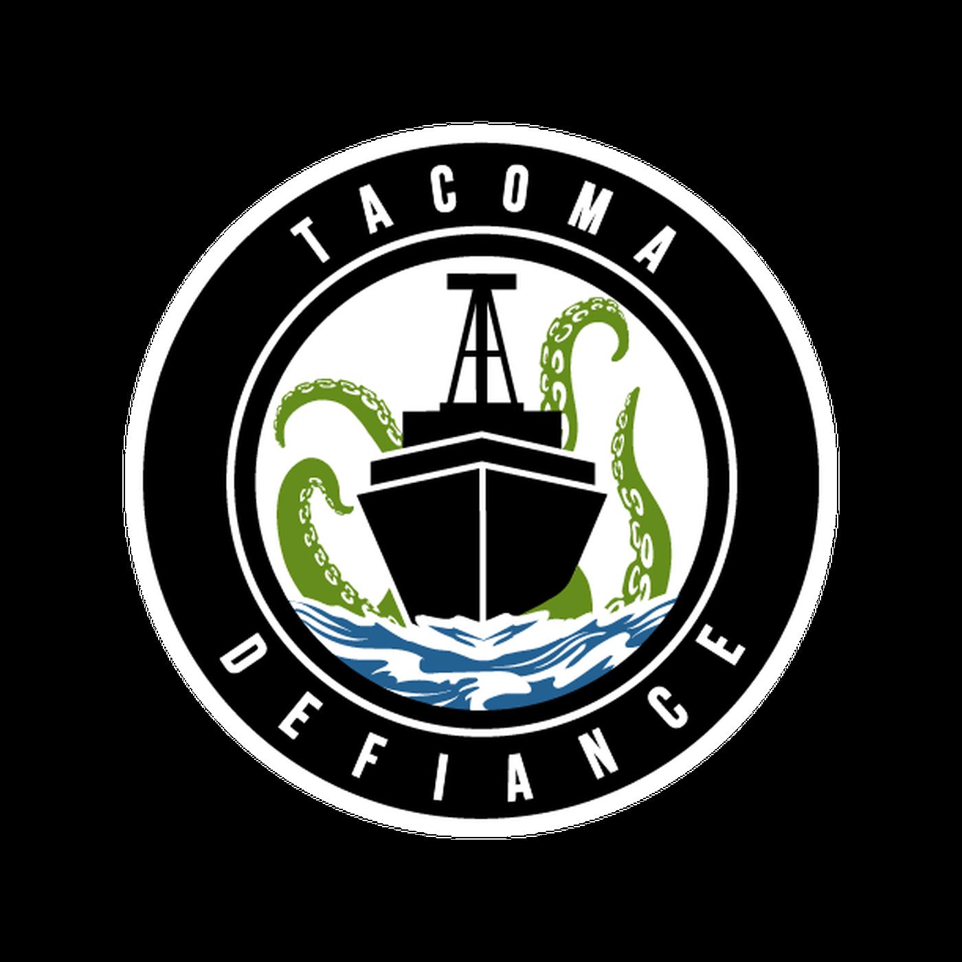 Tacoma Defiance (Minor League).png