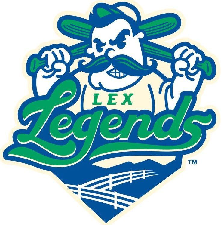 Lexington Legends (Minor League).jpg