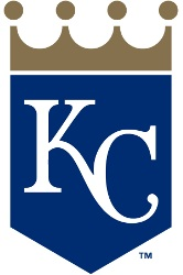 Kansas+City+Royals+%28Major+League%29.jpg