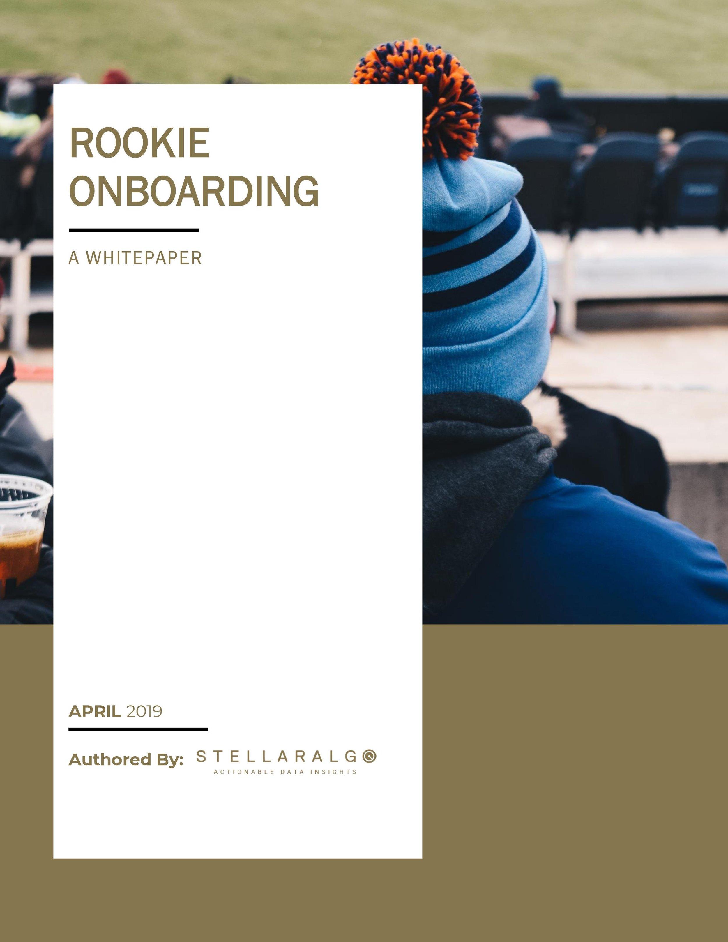 StellarAlgo - Rookie Onboarding Whitepaper.jpg