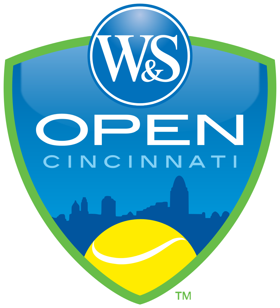 Western & Southern Open (Live Event).png