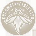columbia-fireflies.png