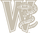 wisconsin-timber-rattles.png
