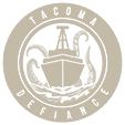 tacoma-defiance.png