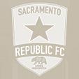 sacramento-republic-FC.png
