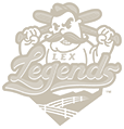 lexington-legends.png